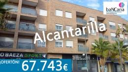 159508-piso-de-banco-en-alcantarilla
