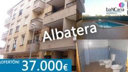 190302-piso-de-banco-chollo-en-albatera