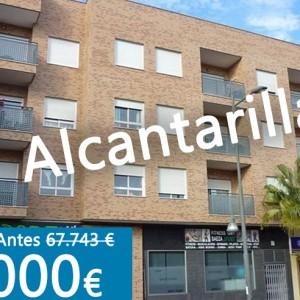 159508-piso-de-banco-chollo-en-alcantarilla