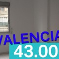 VALENCIA-PISO-RECTIFICACION
