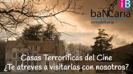 casas-terrorificas-pisos-de-banco