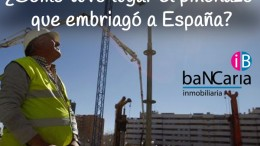 pinchazo-español-economia