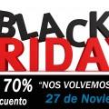 black-friday-inmobiliaria-bancaria