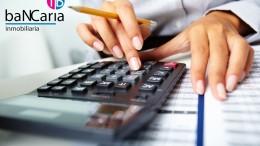 impuestos-cuando-compras-una-vivienda