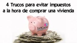 trucos-para-ahorrar-dinero-pisos-de-bancos
