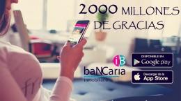 inmobiliaria-bancaria-descargas-app