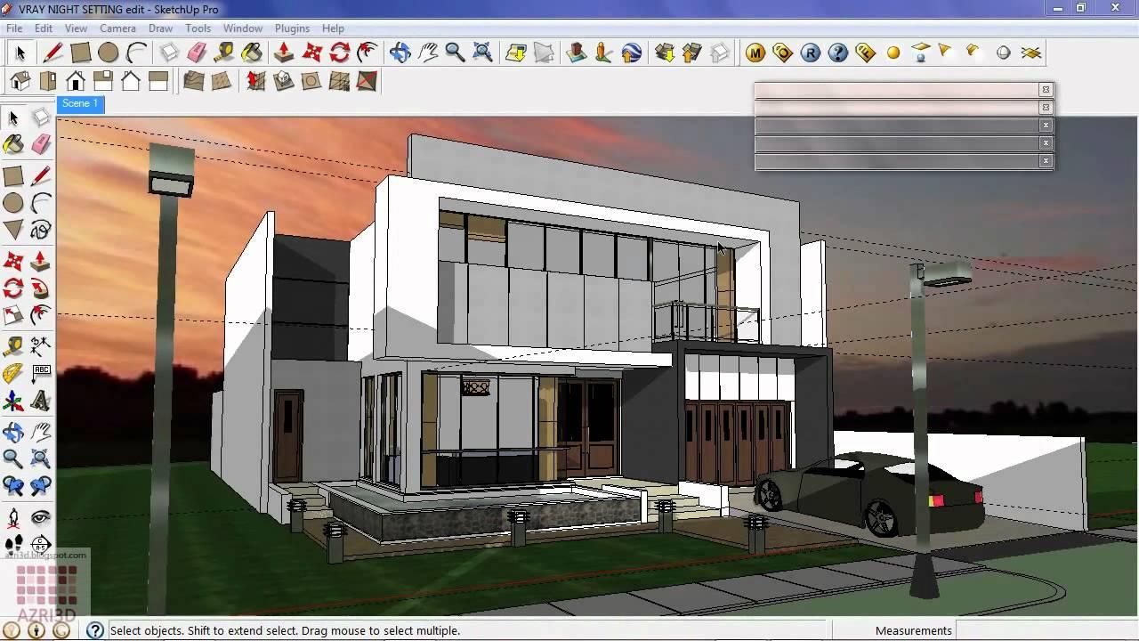 Casa nueva ideas nuevas apps para decorar inmobiliaria - Ideas casa nueva ...