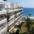 apartamento-en-la-playa