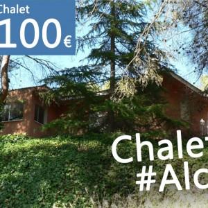 chalet-alcoy-inmobiliaria-bancaria