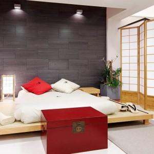 decoracion-oriental-casaymantel-estilos-decoracion (1)