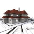 el-sector-inmobiliario-del-futuro