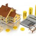 gastos-al-comprar-tu-vivienda-de-banco