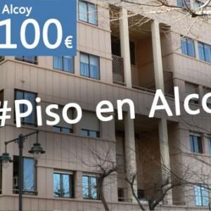 piso-alcoy-duplex-inmobiliaria-bancaria