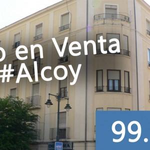piso-en-venta-alcoy-inmobiliaria-bancaria