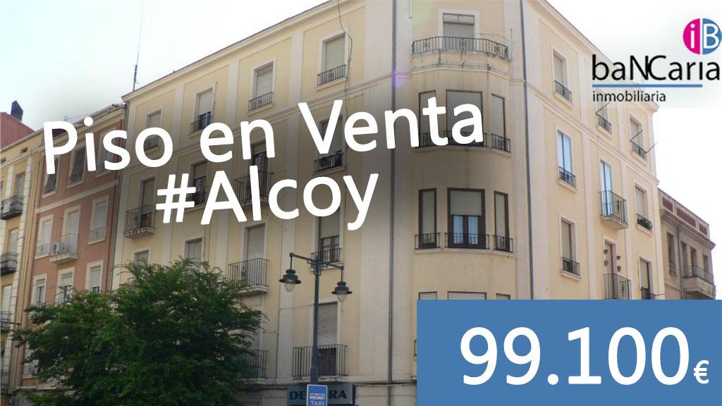 PISO-EN-VENTA-EN-ALCOY-ZONA-ALAMEDA