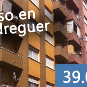 piso-pedreguer-inmobiliaria-bancaria