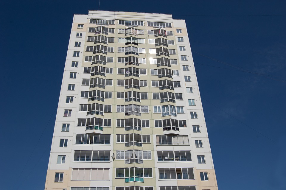 2 de cada 3 pisos de bancos est n en municipios peque os inmobiliaria bancaria - Pisos procedentes de bancos ...