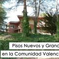 pisos-nuevos-comunidad-valenciana