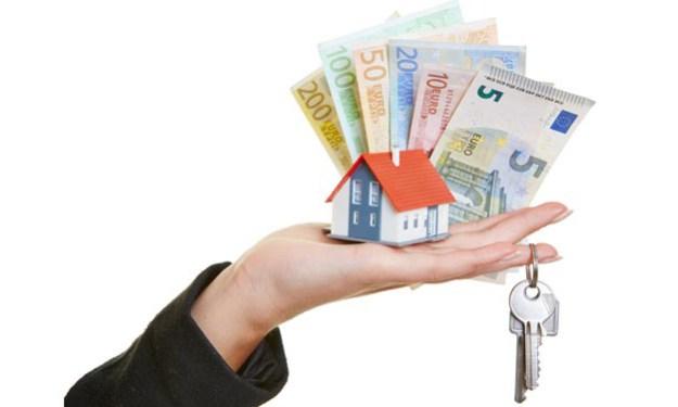 vender-tu-casa