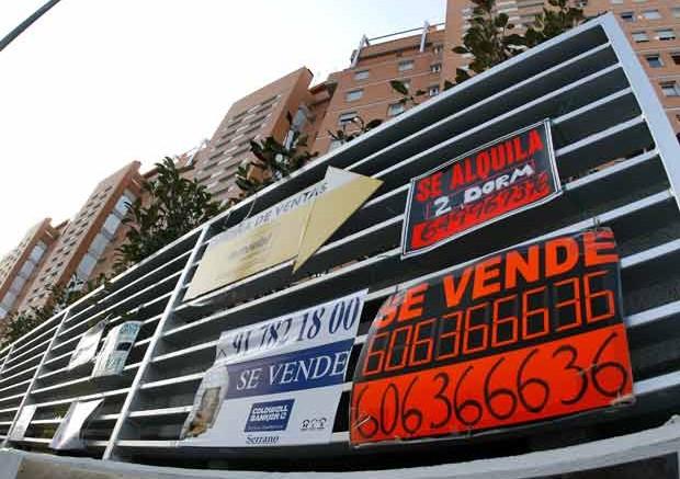 carteles-pisos-en-venta