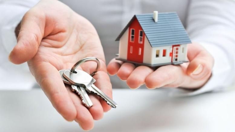 como vender mi casa