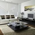 estilo-moderno-casaymantel-1024x683