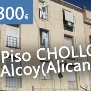 piso-chollo-en-venta-alcoy-inmobiliaria-bancaria