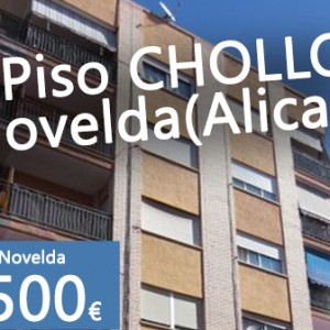 piso-en-venta-novelda-alicante-inmobiliaria-bancaria