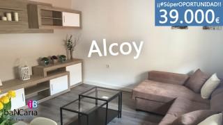 piso-reformado-en-alcoy-pisos-de-banco