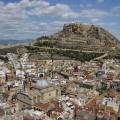 Pisos de banco en Alicante
