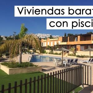 viviendas-con-piscina-baratas