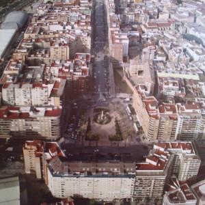 Alzira-panoramica