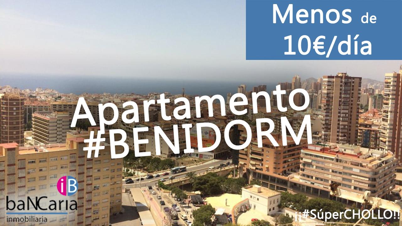 apartamento-en-benidorm-ficha