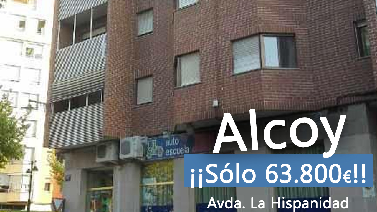 piso-en-venta-alcoy-avda-la-hispanidad
