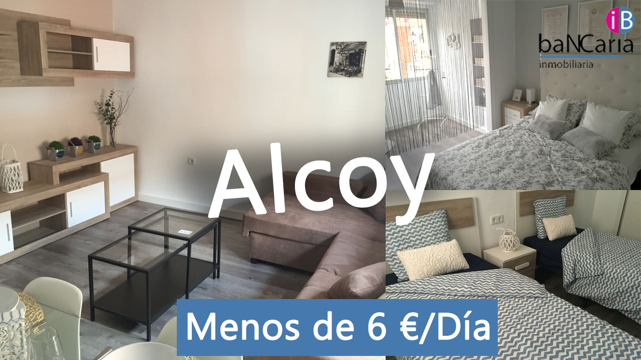 piso-en-venta-en-alcoy