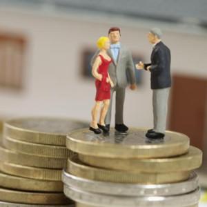 como fijar un buen precio para mi vivienda
