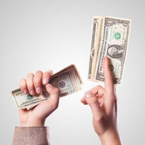 como regatear el precio de una casa en venta