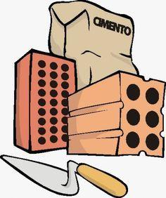 construccion-materiales