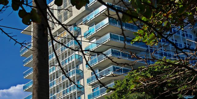 Evoluci n del sector inmobiliario en los pisos de banco - Pisos de bancos en la costa ...