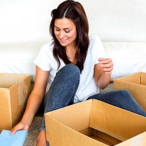 consejos para irte a vivir solo