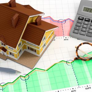como poner el precio correcto para vender mi casa