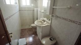 cuarto de baño casa en venta en torre pacheco 2
