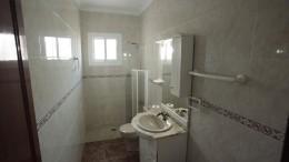 cuarto de baño casa en venta en torre pacheco 3