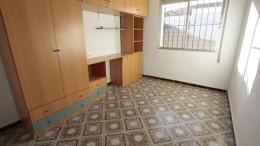 habitaciones casa en venta en torre-pachecho 2