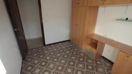 habitaciones casa en venta en torre-pachecho 3