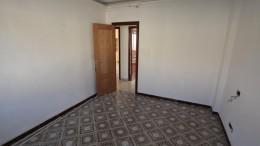 habitaciones casa en venta en torre-pachecho 5