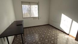 habitaciones casa en venta en torre-pachecho 6