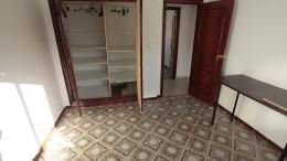 habitaciones casa en venta en torre-pachecho 7