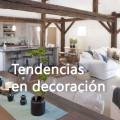 Tendencias en decoracion de tu vivienda 2017 c