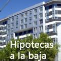 hipotecas 2017 c